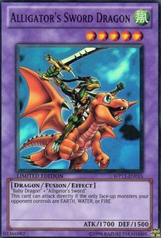 File:AlligatorsSwordDragon-WP11-EN-SR-LE.jpg