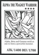 AlphatheMagnetWarrior-EN-Manga-DM