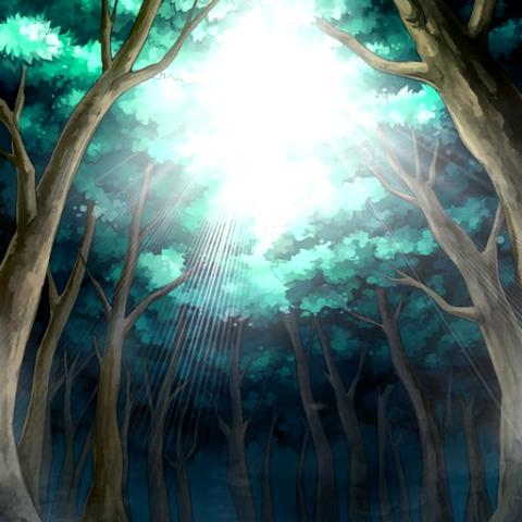 File:AncientForest-TF04-JP-VG.png