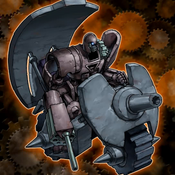 AncientGearTank-TF04-JP-VG