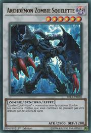 ArchfiendZombieSkull-BLLR-FR-UR-1E