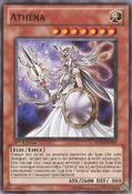 Athena-SDLS-FR-C-1E