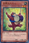 BabyRaccoonTantan-SHSP-JP-C