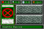 BasicInsect-DDM-IT-VG