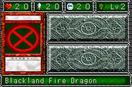 BlacklandFireDragon-DDM-EN-VG