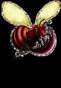 Bladefly-DULI-EN-VG-NC