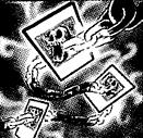 ChainDestruction-JP-Manga-DM-CA