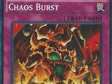 Chaos Burst