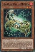 ChemicritterCarboCrab-INOV-FR-C-1E