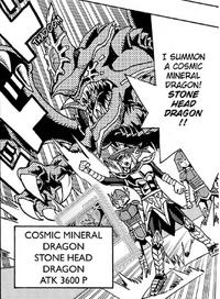 CosmicMineralDragonStoneHeadDragon-EN-Manga-NC