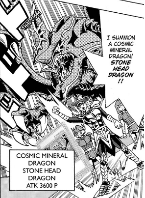 File:CosmicMineralDragonStoneHeadDragon-EN-Manga-NC.png