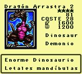 CrawlingDragon2-DDS-SP-VG