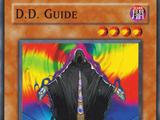 D.D. Guide