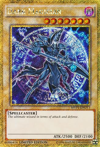 File:DarkMagician-MVP1-EN-GScR-LE.png
