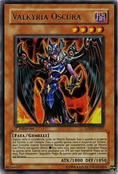 DarkValkyria-LODT-IT-R-1E