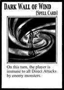 DarkWallofWind-EN-Manga-DM