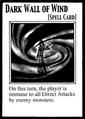 DarkWallofWind-EN-Manga-DM.png