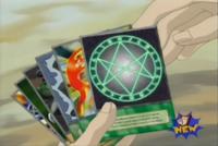 DeckMistakes-Yugi-Episode157