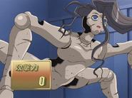 DollChimera-JP-Anime-GX-NC
