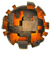 File:EarthEffigy-DULI-EN-VG-NC.png