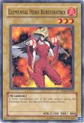 ElementalHEROBurstinatrix-TLM-EN-C-UE
