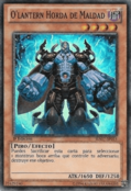 EvilswarmOlantern-HA07-SP-SR-1E
