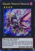 GalaxyStealthDragon-DRL3-EN-ScR-1E