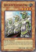 GoblinEliteAttackForce-DR04-NA-SR-UE