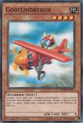 Goblindbergh-SDMP-FR-C-1E