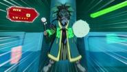 GreenShaman-JP-Anime-ZX-NC