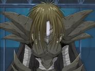 GuardianDreadscythe-JP-Anime-DM-NC