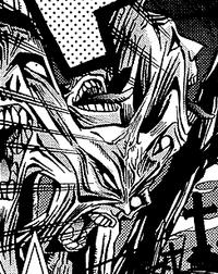 Gyaogan-JP-Manga-DM-NC