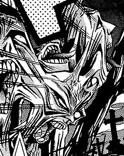 File:Gyaogan-JP-Manga-DM-NC.png