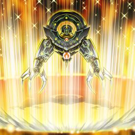 LightBarrier-DG-EN-VG-Field