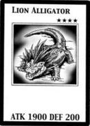 LionAlligator-EN-Manga-GX
