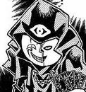 Mask of Light manga portal