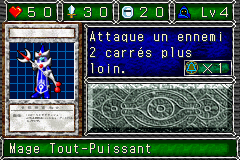 File:MightyMage-DDM-FR-VG.png