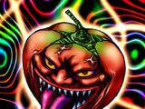 Pomodoro Mistico