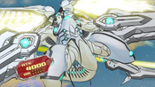 Number99UtopicDragon-JP-Anime-ZX-NC