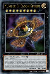 Number9DysonSphere-ABYR-EN-OP