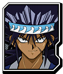 Profile-DULI-MakoTsunami