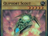 Qliphort Scout