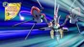 RaidraptorSatelliteCannonFalcon-JP-Anime-AV-NC