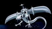 ShootingStarDragon-TF06-JP-VG-NC
