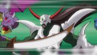 SkullKnight-JP-Anime-ZX-NC