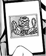 SkullKraken-JP-Manga-ZX