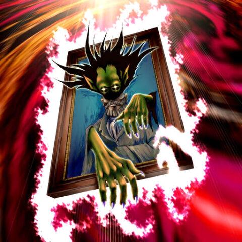 File:ThePortraitsSecret-TF04-JP-VG.jpg