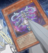 TimeMaiden-JP-Anime-5D