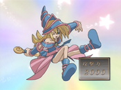 ToonDarkMagicianGirl-JP-Anime-DM-NC