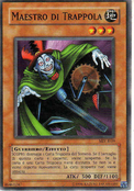 TrapMaster-MIY-IT-C-UE
